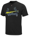 MLB Shirt, St. Louis Cardinals Featured All-Star T
