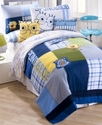Bedding, Spongebob Squarepants Full Sheet Set Bedd