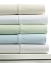 800 Thread Count 6 Piece Bromley King Sheet Set Be