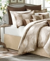 Sloane 12 Piece Full Comforter Set Bedding