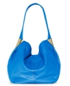 Handbag, Grace Hobo