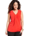 Kasper 
