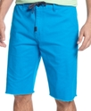 Shorts, Research 3047 Chino Shorts