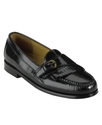 Cole Haan 