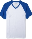Shirt, Short Sleeve Baseball Raglan T Shirt