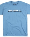 O&#39;Neill Shirt, Vagabond Short Sleeve T-Shirt