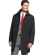 Men's microfiber raincoat | Shop for the Best Price  Compare