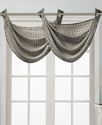 Victoria Classics Window Treatments, Drake 26   x