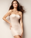 Shapewear, Amazing Light Control Full Convertible 