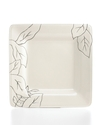 Dinnerware, Anna Square Dinner Plate