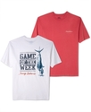 Shirt, Game of the Week Graphic T Shirt