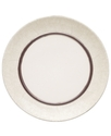 Dinnerware, Lucia Dinner Plate