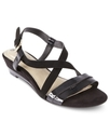Giani Bernini 