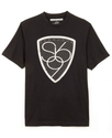 Shirt, Shield T-Shirt