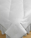 Pacific Coast Bedding, Diamond 88   x 90   Full/Qu