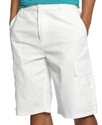 Big and Tall Shorts, Core Collection Cargo Shorts