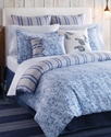 Bedding, Tucker Island Full Sheet Set Bedding