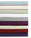 Bedding, Crown Jewel Best Fit 500 Thread Count Que