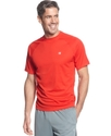 Shirt, Double Dry Training T-Shirt