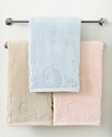 Lenox 