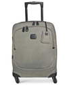 Bric's Milano Rolling Duffel, 21   Life Carry On