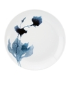 Dinnerware, Silhuet Dinner Plate