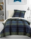 Lisbon 3 Piece Twin Comforter Set Bedding
