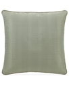 Bedding, Marcella European Sham Bedding