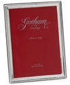 Gorham Picture Frame, Milazzo Sterling 5   x 7