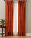 Park B. Smith Eileen West Window Treatments, Antiq
