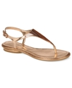 Shoes, Bali Thong Sandals Women&#39;s Shoes
