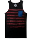 Tank, City Stripes Tank