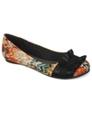 Fergalicious Shoes, Alana Flats Women&#39;s Shoes