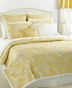 Cobble Hill 24 Piece King Comforter Set Bedding
