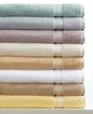 Charisma Bath Towels, Classic 35   x 70   Bath She
