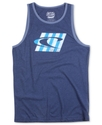 O&#39;Neill Shirt, Graphic Tank