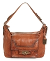 Handbag, Cameron Hobo Bag
