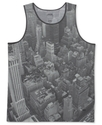 Levi&#39;s T-Shirt, Maestro NYC Tank Top