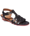 DV by Dolce Vita Shoes, Faroe Sandals Women's Shoe