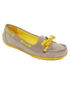 Shoes, Let Go Moc Flats Women&#39;s Shoes