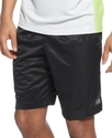 New Balance Shorts, Showdown 9   Mesh Shorts