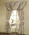 Bedding, Garden Mist Window Valance Bedding