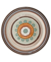 Dinnerware, Heritage Terrace Accent Salad Plate