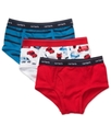 Carter's Kids Underwear, Toddler and Little Boys 3