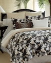 , Julie Cay King Sheet Set Bedding
