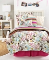 Abigail 8 Piece Twin Comforter Set Bedding
