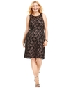 Adrianna Papell 
