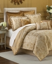 Bedding, Excelsior Queen Comforter Set Bedding