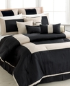 Park Avenue 12 Piece King Comforter Set Bedding
