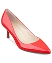 Shoes, Pacca Pumps Women&#39;s Shoes